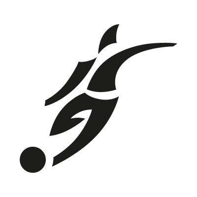 Beckham logo vector - Logo Beckham download