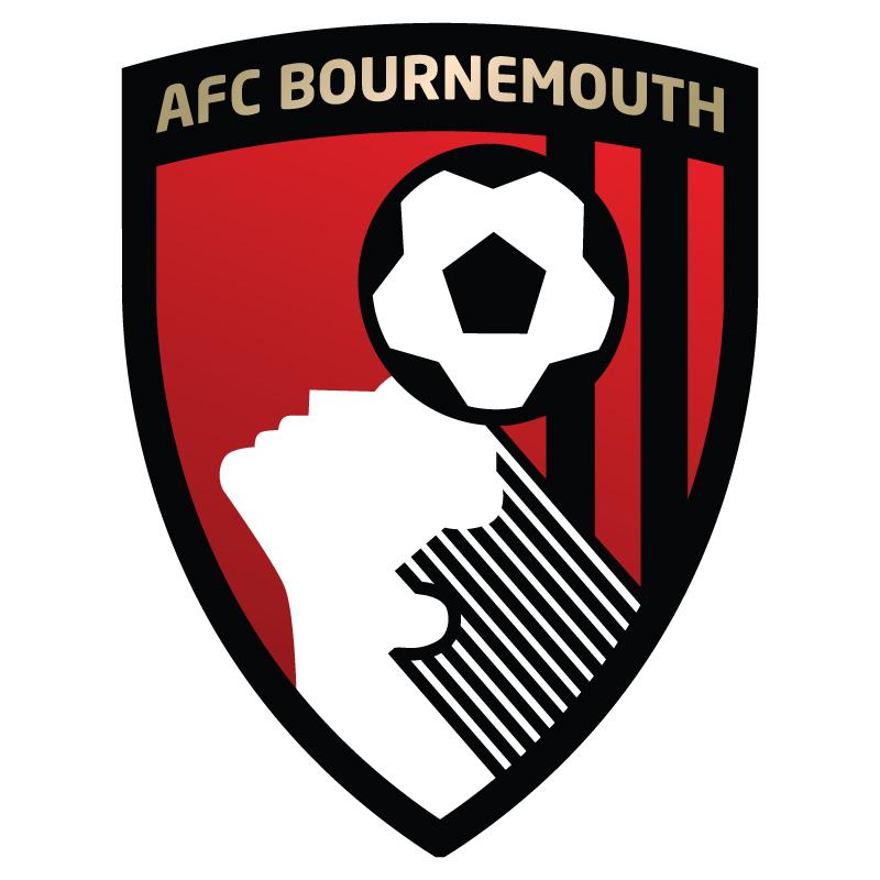 Bournemouth FC logo