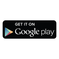 get-it-on-google-play-vector