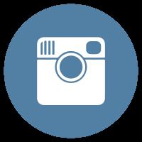 instagram-flat-icon-circle-image