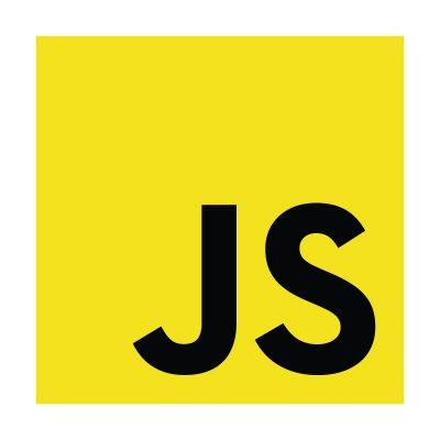 JavaScript logo vector - Logo JavaScript download