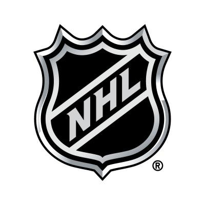 NHL logo vector - Logo NHL download