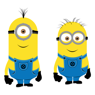 yellow-minions-vector-characters-seeklogo.net