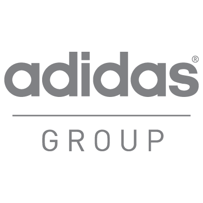 adida-group-vector-logo