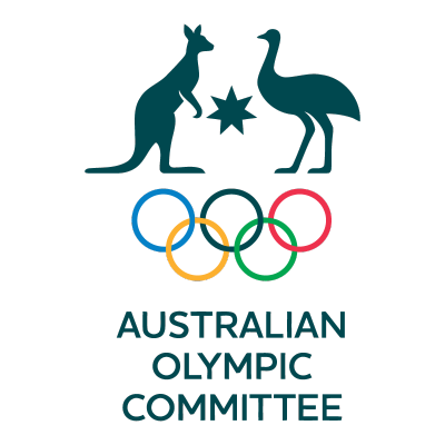 australian-olympic-committee-logo