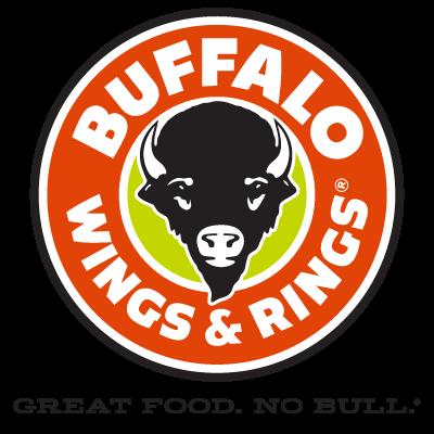 buffalo-wings---rings-vector-logo