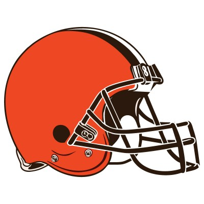 Cleveland Browns logo vector - Logo Cleveland Browns download