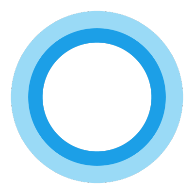 cortana-vector-logo