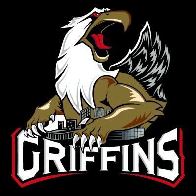 grand-rapids-griffins-logo