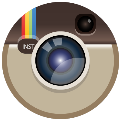 instagram-icon-circle-vector-logo