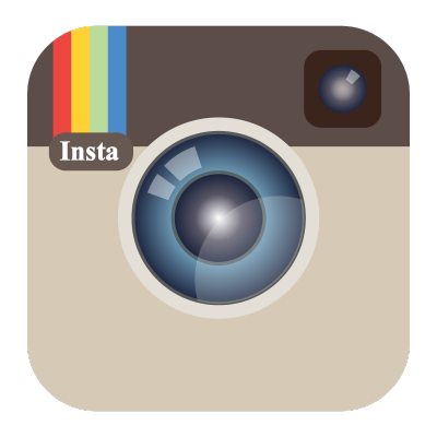 instagram-icon-vector-logo