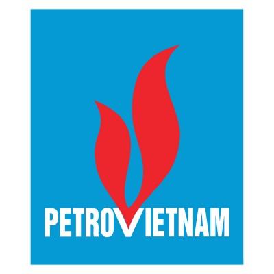 Petrovietnam logo vector - Logo Petrovietnam download