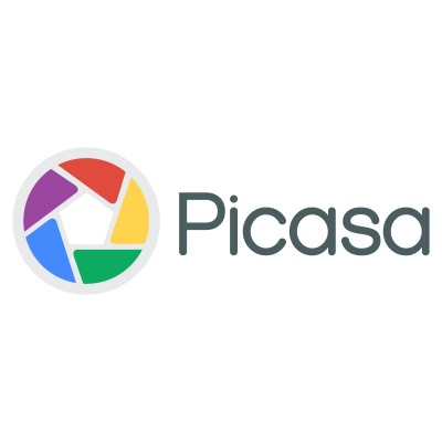 Picasa logo vector - Logo Picasa download
