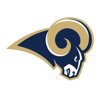 st-louis-rams-vector-logo