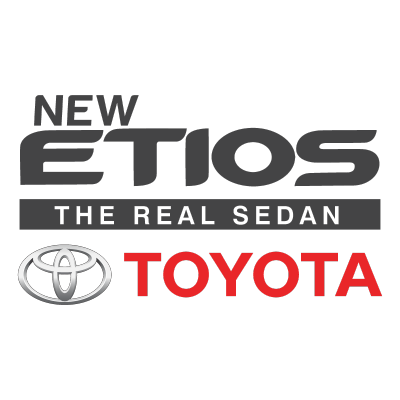 toyota-etios-vector-logo