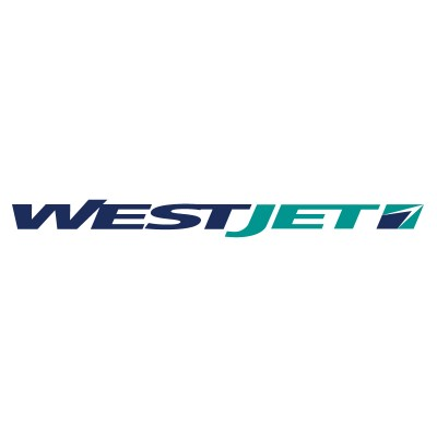Westjet Airlines logo vector - Logo Westjet Airlines download