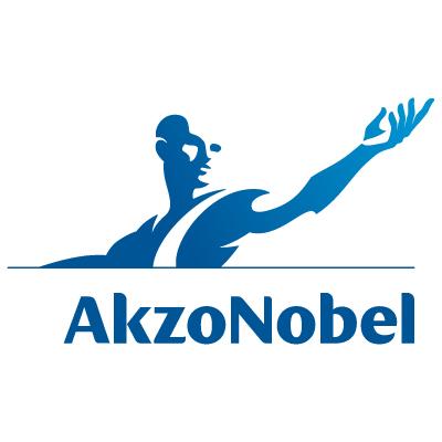 AkzoNobel logo vector - Logo AkzoNobel download