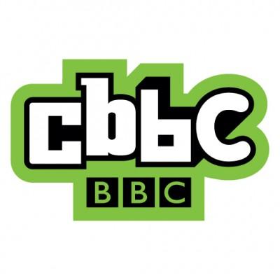 CBBC logo vector - Logo CBBC download