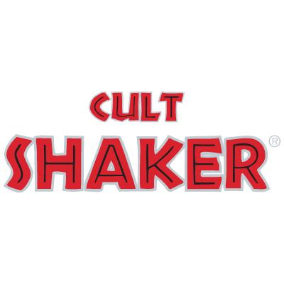 CULT Energy Drink logo vector - Logo CULT Energy Drink download