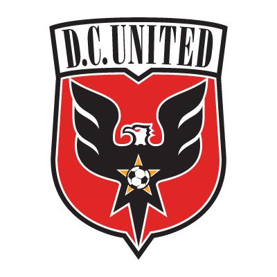 D.C. United logo vector - Logo D.C. United download