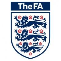 England National Football Team logo vector - Logo England National Football Team download