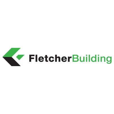Fletcher Building logo vector - Logo Fletcher Building download