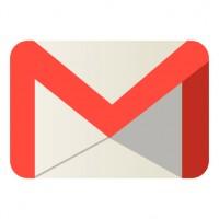 Google Mail logo vector - Logo Google Mail download