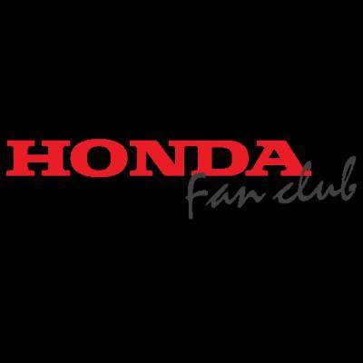 honda-fan-club-logo