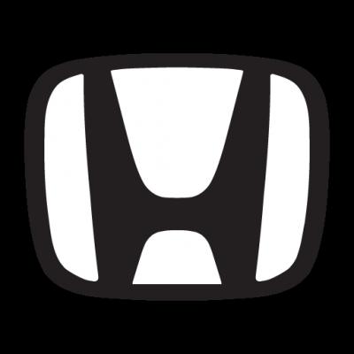 honda-h-black-logo