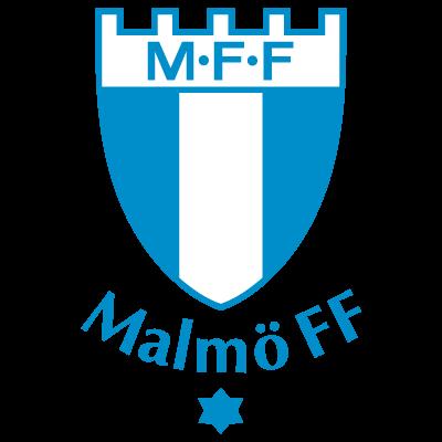 malmo-ff-logo