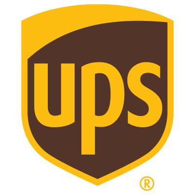 New UPS logo vector - Logo New UPS download