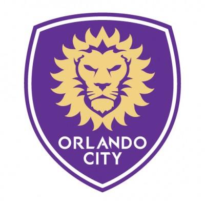 Orlando City SC logo vector - Logo Orlando City SC download