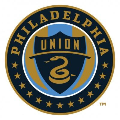 Philadelphia Union logo vector - Logo Philadelphia Union download