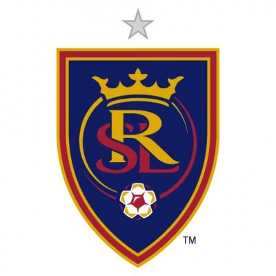 Real Salt Lake logo vector - Logo Real Salt Lake download