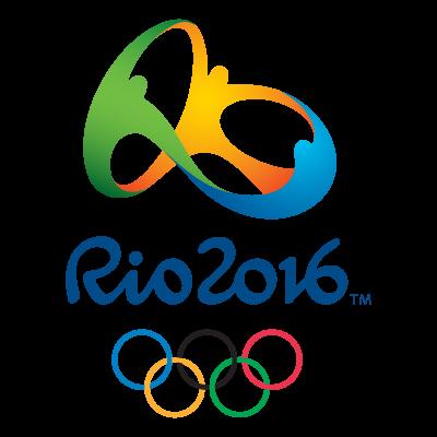 rio-2016 Summer Olympics logo