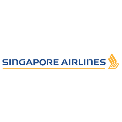 Singapore Airlines logo vector - Logo Singapore Airlines download