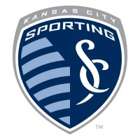 Sporting Kansas City logo vector - Logo Sporting Kansas City download