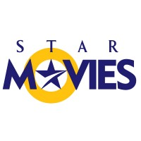 STAR Movies logo vector - Logo STAR Movies download