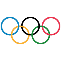 summer-olympic-games-logo