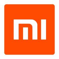 Xiaomi logo vector - Logo Xiaomi download