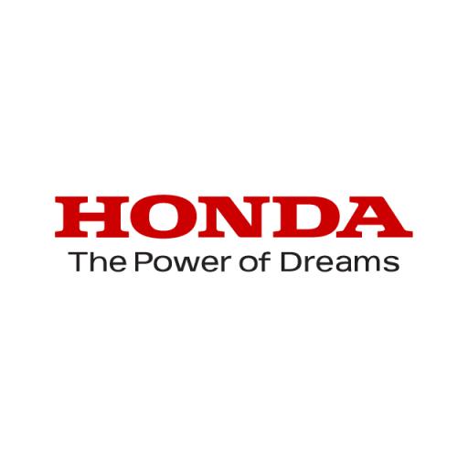 Honda logo vector