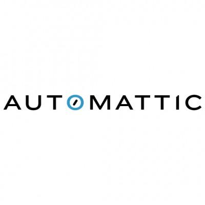 Automattic logo vector download