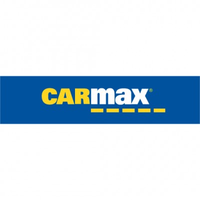 Logo Carmax download