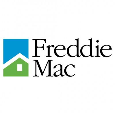 Freddie Mac logo vector download