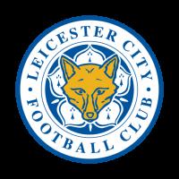 leicester-city-fc-vector-logo-eps-svg