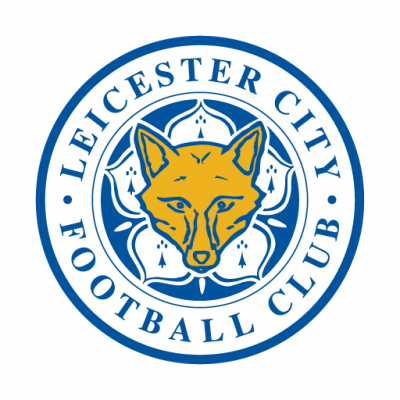 leicester-city-fc-vector-logo-eps-svg