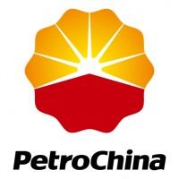 PetroChina logo vector download