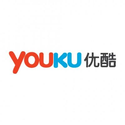Logo Youku download