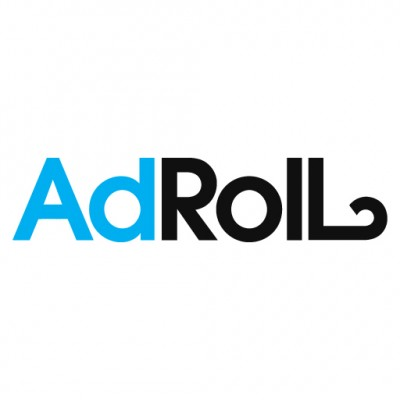 AdRoll logo vector download