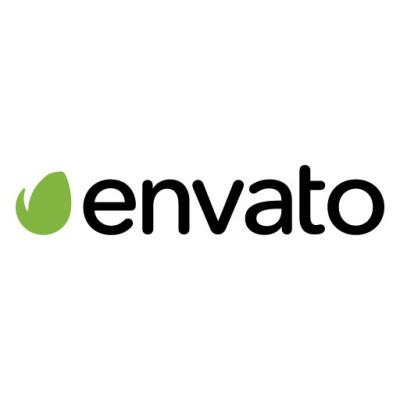 Envato vector logo download
